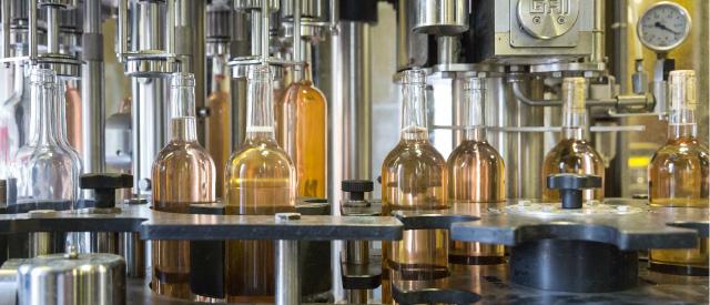 vins domaine fredavelle mise en bouteille au domaine propriétaire récoltant vigneron indépendant route de pelissanne eguilles aix-en-provence