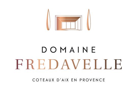 Domaine Fredavelle